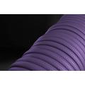 550 паракорд EdcX - фиолетовый (Украина) от Survival Market