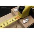 Инструмент (складной) для плетения браслетов из паракорда МДФ 40 см от Survival Market