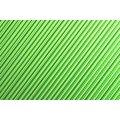 Паракорд 2 мм - ярко-зеленый от Розничный SUR