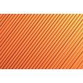 Купить Паракорд 2 мм - ярко-оранжевый