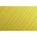 Паракорд 2 мм - желтый от Survival Market