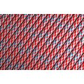 Купить 550 паракорд - Америка (М4)
