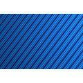 550 паракорд - синий