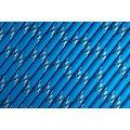 550 паракорд - синий пестрый (М5) от Розничный SUR