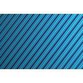 Купить 550 паракорд - ярко-синий