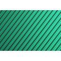 550 паракорд - зеленый от Survival Market