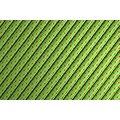 550 паракорд - зеленое яблоко (М4) от Магазин паракорда и фурнитуры Survival Market