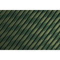 550 паракорд - зеленый лес камо от Survival Market