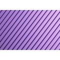 550 паракорд - светло-фиолетовый от Survival Market