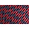 550 паракорд - нави-красный (М4) от Survival Market