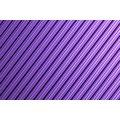550 паракорд - фиолетовый от Survival Market