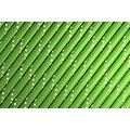 Светоотражающий 550 паракорд - ярко-зеленый от Survival Market