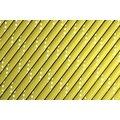 Светоотражающий 550 паракорд - желтый от Survival Market