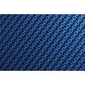 550 паракорд - синяя змея от Survival Market