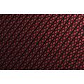550 паракорд - бордовая змея от Survival Market