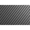550 паракорд - серая змея от Розничный SUR