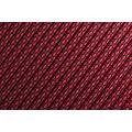 Купить 550 паракорд - красная змея