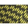 550 паракорд - желто-черный (М1) от Розничный SUR