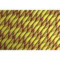 550 паракорд - желтый камо от Survival Market
