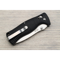 Нож Ganzo Firebird F720 (ломик) от Survival Market