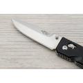 Нож Ganzo G746 (черный) от Розничный SUR
