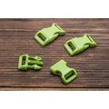 Фастекс 16 мм - зеленый от Розничный SUR