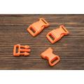 Фастекс 16 мм - оранжевый от Розничный SUR