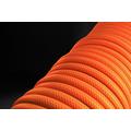 550 паракорд EdcX - Sofit orange (Украина) от Survival Market
