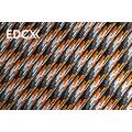550 паракорд EdcX - Storm (Украина) от Магазин паракорда и фурнитуры Survival Market