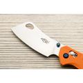 Нож Ganzo Firebird F7551 (оранжевый) от Survival Market