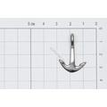 Якорь (8) отверстие 5 мм (хирургическая сталь) от Розничный SUR
