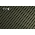 550 паракорд EdcX - Army green (Украина) от Survival Market