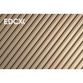 550 паракорд EdcX - Tan (Украина) ' от Survival Market