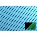 Светящийся 550 паракорд - синий от Розничный SUR