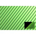 Светящийся 550 паракорд - зеленый от Survival Market