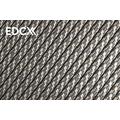 550 паракорд EdcX - Digital camo (Украина) от Survival Market