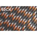 550 паракорд EdcX - Spy (Украина) от Магазин паракорда и фурнитуры Survival Market