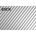 550 паракорд EdcX - White (Украина) ' от Магазин паракорда и фурнитуры Survival Market