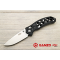 Нож Ganzo Firebird FB7631 (черный) от Розничный SUR
