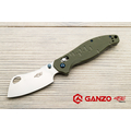Нож Ganzo Firebird F7551 (армейский) от Survival Market