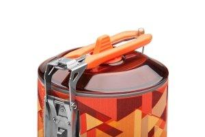 Купить Система приготовления пищи Fire-Maple FMS-X2 (Star X2)