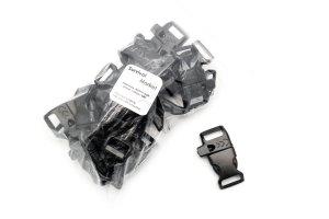 Фастексы 14 мм упаковками от Survival Market