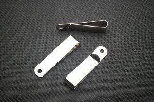 Клипса для кайдекса (52 мм)