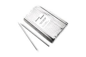 Иглы для паракорда 2 мм (50 шт) от Survival Market