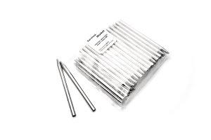 Иглы для паракорда 4 мм (50 шт) от Survival Market