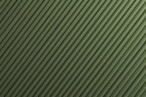 Паракорд 2 мм - армейский зеленый от Survival Market