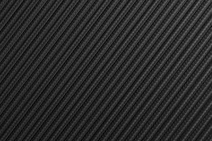 Паракорд 2 мм - черный от Survival Market