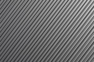 Паракорд 2 мм - серый от Магазин паракорда и фурнитуры Survival Market