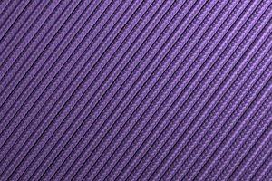 Паракорд 2 мм - фиолетовый от Магазин паракорда и фурнитуры Survival Market