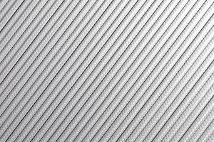 Паракорд 2 мм - белый от Магазин паракорда и фурнитуры Survival Market